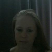marriama's photo