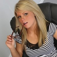 Jenny Flatoue's photo