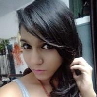 kajal75895333's photo