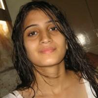 Suniti's photo