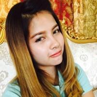 Littleice2533's photo