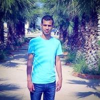 Youcef Kelouche's photo