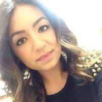 Eliya 's photo