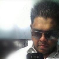 ALIIQ's photo