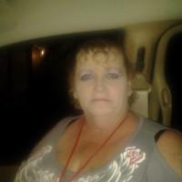 Susan52364's photo