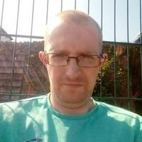 DL lad's photo