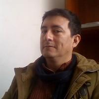 alejandrot's photo
