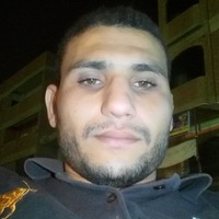 ahmed81987's photo