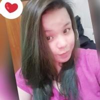 Chinita_amor's photo