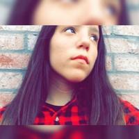 Kiara's photo