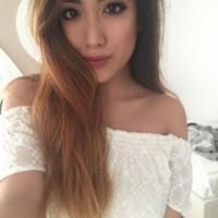 jennylaura's photo