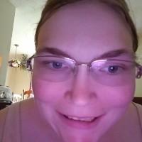 Shannonny33's photo