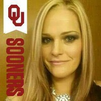 soonergirl420's photo