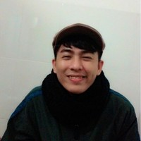 Nguyễn Phong's photo