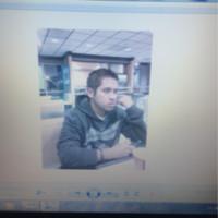 Tito1421's photo