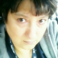 Rosaqg's photo