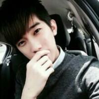 LeeDongHunn89's photo