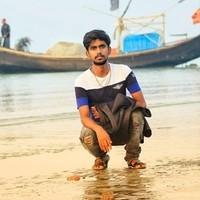siyamkhanbd's photo