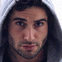 Andreas's photo