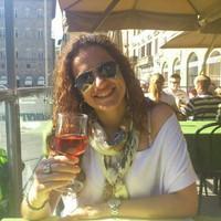 MariaLigia's photo