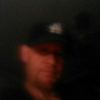 Chriz's photo