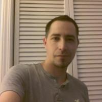 Brian5381's photo