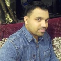 Ajay3605's photo