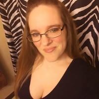 sweethonestgirl's photo