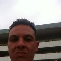 Gareth's photo