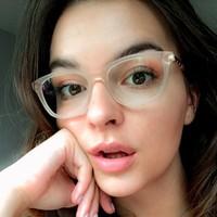 Fiona's photo