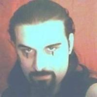 MasterSkorpius's photo