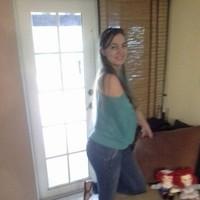 blondprincess123's photo