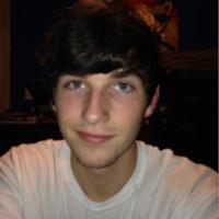 TylerTapley's photo