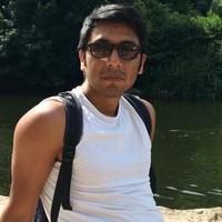 johnduran's photo