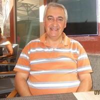 Tomas Rodrigo 's photo