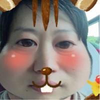 yayazno's photo