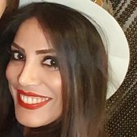 Mahzad's photo