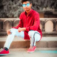 Anubhav 's photo