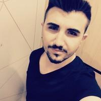 selçuk's photo