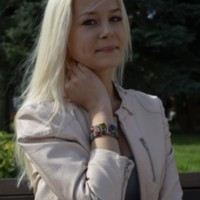nastya11's photo