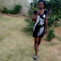 hazelgrace's photo