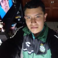 Pepejaquez's photo