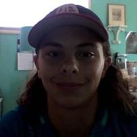 murphy132333's photo