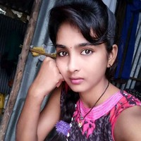 Pooja saini's photo