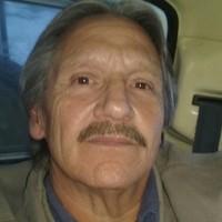 rezrunner's photo