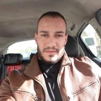 ilyas mer's photo