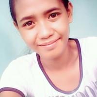 ramcel4u's photo