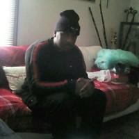 Tyrone69's photo