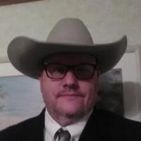 cattlemanD's photo