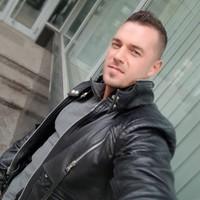 Stefano 's photo